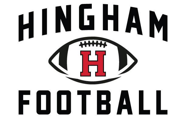 Hingham Football