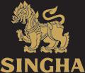 Singha Beer North America